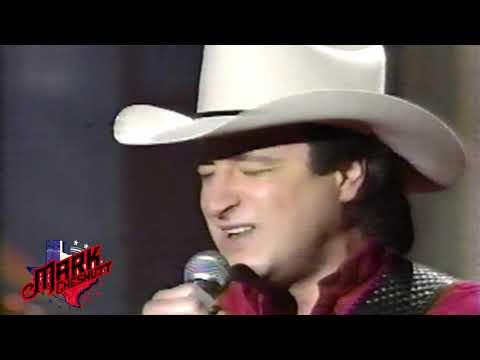Mark Chesnutt - Bubba Shot The Jukebox (Live)