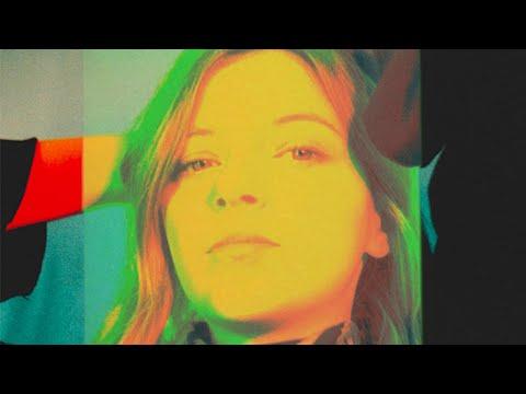 Jade Bird - Open up the heavens (Official Audio)