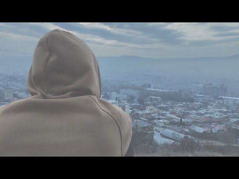 Nick Green - სწრაფი სესხი / Scrafi Sesxi ( Album Teaser )