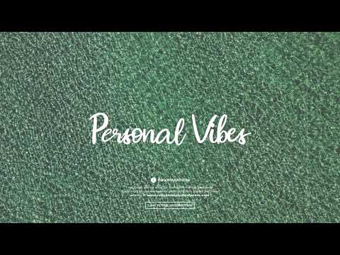 [FREE] Burna boy x Afroswing Type Beat 2021 - Personal Vibes