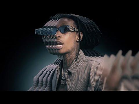 Wiz Khalifa - Millions feat. A Boogie Wit Da Hoodie [Official Music Video]