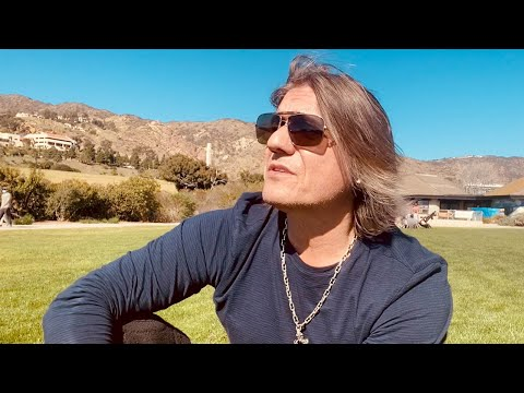 """STEELHEART -  """"TRUST IN LOVE"""" Video Submission"""