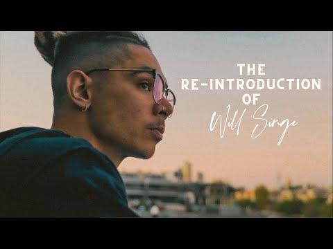 The Re-Introduction of William Singe (Short Film)