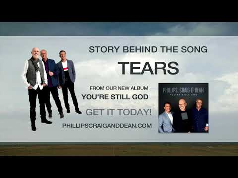 Story Behind The Song: TEARS