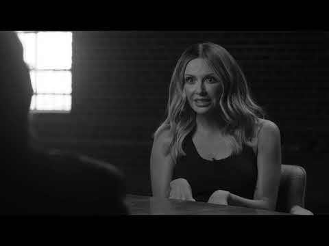 Carly Pearce - 29 (Finishing The Collection)