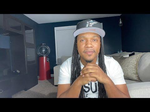 Don't fear being misunderstood- Uncle Reece Talks