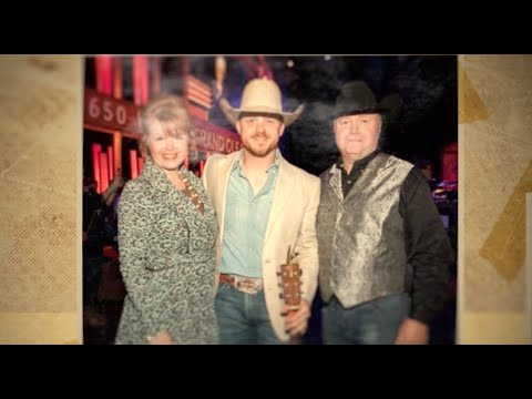 My Parents Taught Me About Music in Church – Cody Johnson – Dear Rodeo (Documentary Film)