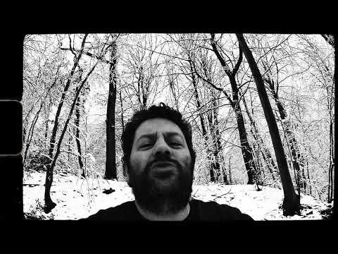 L'Hexaler - Le vent souffle sur le temps ( Face B )