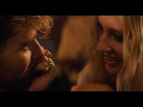 Ella Henderson x Tom Grennan - Let's Go Home Together