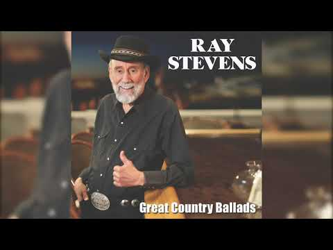 "Ray Stevens - ""Your Cheatin' Heart"" (Official Audio)"