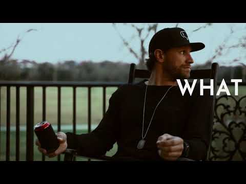 Drinkin' Beer. Talkin' God. Amen. (feat. Florida Georgia Line) [Front Porch Lyric Video]