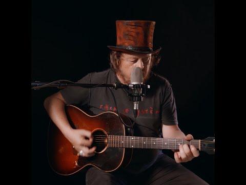 Zucchero - Dindondio (Live Acoustic)