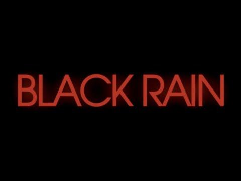 Rhye - Black Rain (Jayda G Remix) (Official Audio)