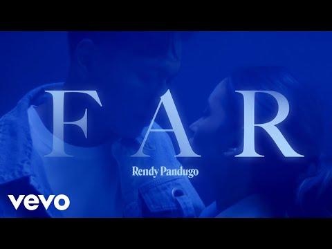 Rendy Pandugo - FAR (Official Music Video)