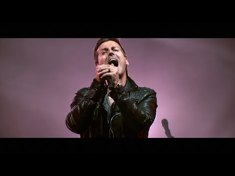 Our Lady Peace - Do You Like It - Summersault 2019