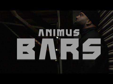 Animus - Bars