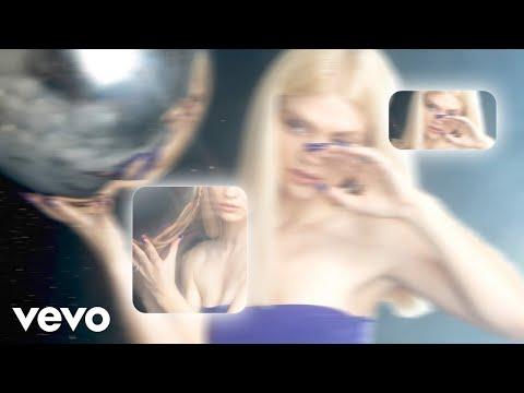 Margaret ft. STANISLAVV - Introwersje (Official Audio)