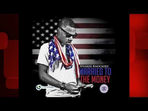 Speaker Knockerz - Bands [Official Audio]