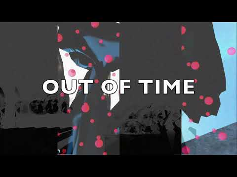 Robbie Rivera Feat Jordan Kaahn-Out of time (Lyric)