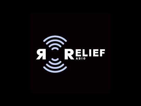 Relief Radio - Feb 24, 2021