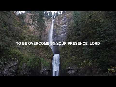 Holy Spirit | Maranatha! Music (Lyric Video)