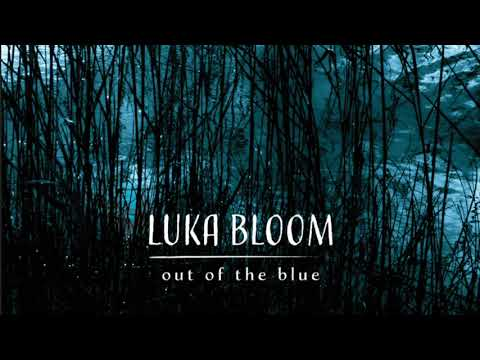 Bridget Cruise - Luka Bloom
