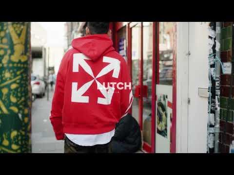 Zack Knight   Jernade Miah   Para Rum Pa (Trailer)