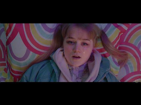 Elliot Lee - can i sleep in ur bed (Official Video)