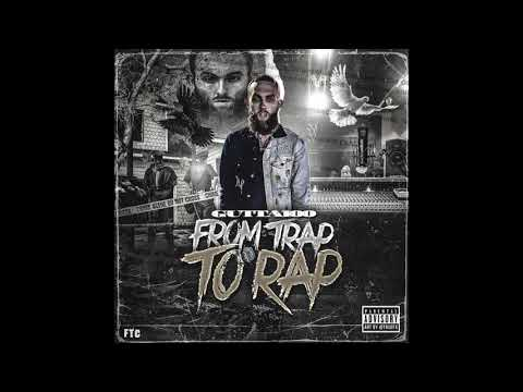 """Gutta100 """"Out On Bond"""" feat. JayDaYoungan (Official Audio)"""