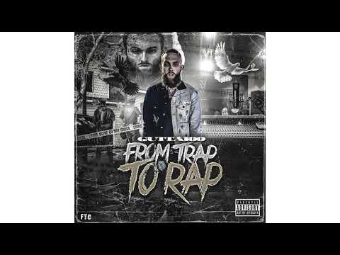 "Gutta100 ""Felons"" (Official Audio)"