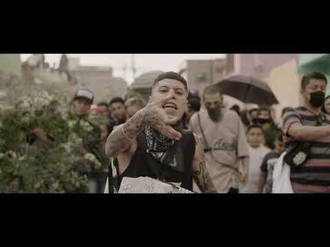 Santa Fe Klan - Esta Noche (Official Video)