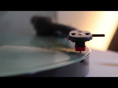 Banji - Listen (Mitchell Yard remix) custom-made special vinyl experience