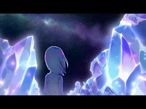 Revenant - By Your Side (feat. North Sky) [GHOST DATA Remix] - TEASER