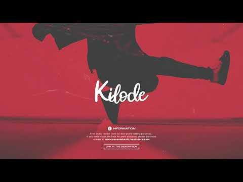 [FREE] Zlatan ibile x Amapaino x Afrobeat Type Beat 2021 - Kilode