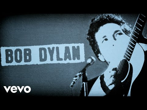 Bob Dylan - Sign on the Window (Take 1, Remake - May 1, 1970 - Official Audio)