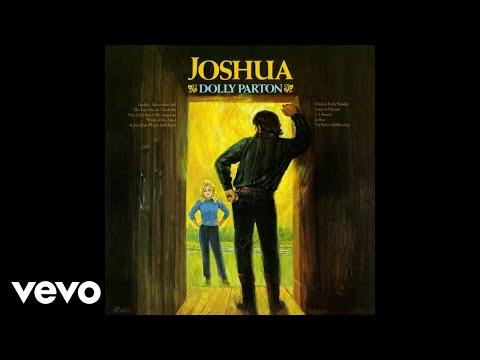 Dolly Parton - Joshua (Official Audio)