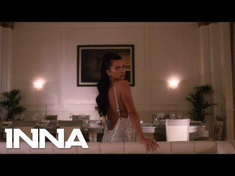 INNA - Flashbacks | Official Video