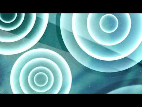 Morcheeba - Oh Oh Yeah (Lyric Video)