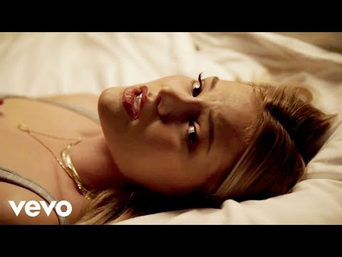 Olivia Holt - Do You Miss Me