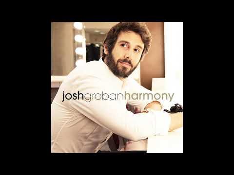 Josh Groban - Solitaire (Official Audio)