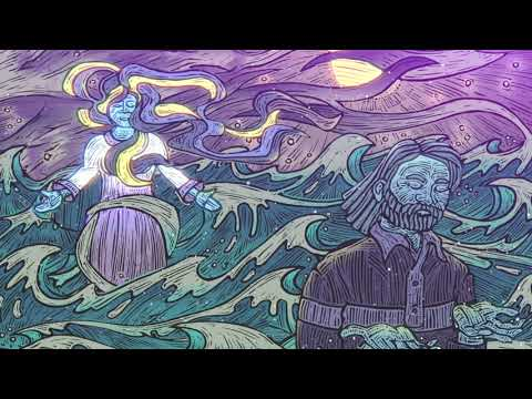 """Grateful Dead - Far From Me (7"""" Singles Vol. 17) [Official Audio]"""
