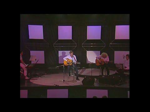 Paddy Reilly - Peggy Gordon