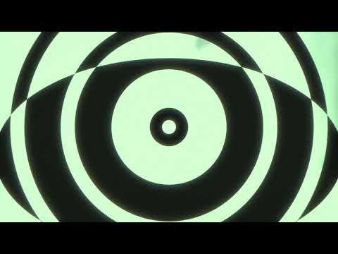 Diplo & Sonny Fodera - Turn Back Time (KUU Remix) (Official Audio)