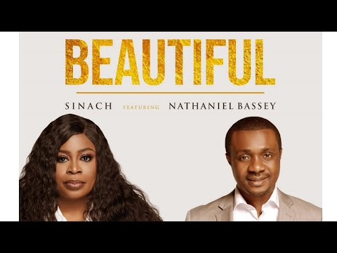LIVE SINACH with  PASTOR NATHANIEL BASSEY
