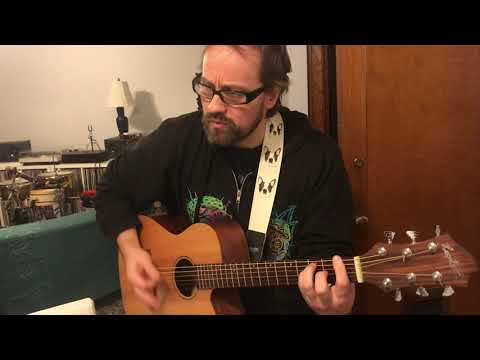 Wheatus In The Studio: Through