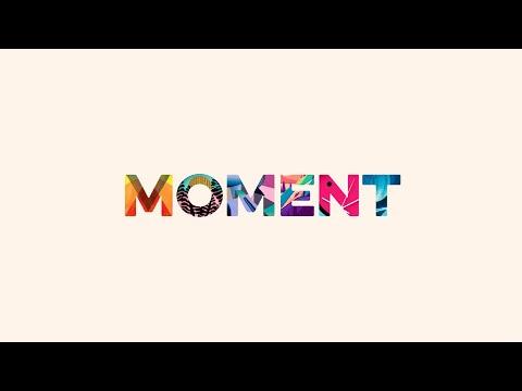 Jared Evan - Moment (Audio)