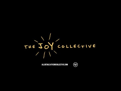 Introducing the Joy Collective