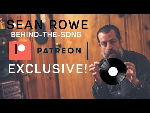 """Behind the Song - Patreon Exclusive! """"The Lonely Maze"""""""