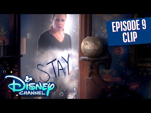 "The Radio | Ep. 9: ""As Time Goes By""  