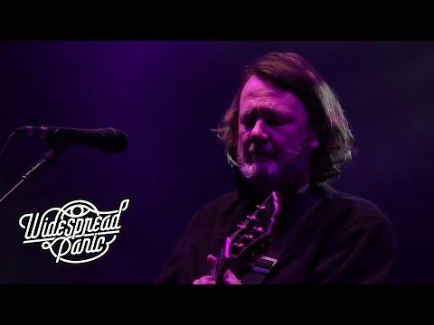 Contentment Blues (Live at Oak Mountain)